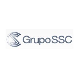 gruposcc.png