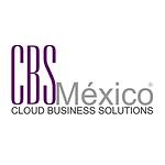 cbsmexico.png