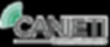 LogoGto-AltaTransparente-02.png