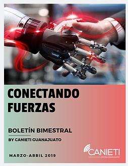 Boletín Marzo-Abril.png
