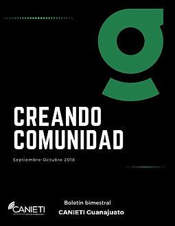 Copia_de_Boletín_Marzo_-_Abril.jpg