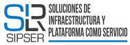SIPSER-logo.png