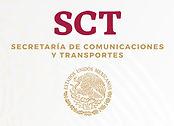 sct_centro_inclusión_digital.jpg