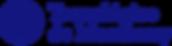 logo-itesm.png