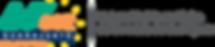 logo_utsoe_horizontal.png