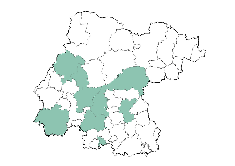 mapa-estado-guanajuato-municipios.png