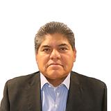 Juan Loera.png