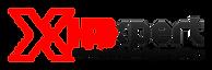 hpxpert_logo.png