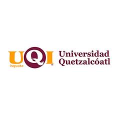 universidadquetzalcoatl.png