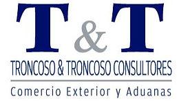 Logotipo T&T Consultores.JPG