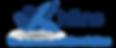 Intkno-logo-color.png