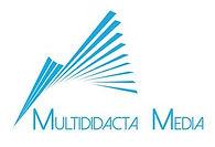 Muldidacta1.jpg