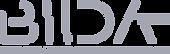 logo-biidagris.png