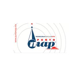 puntomap.png