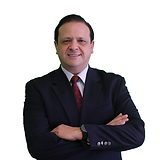 Benigno Casillas.png