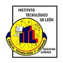 institutotecnologicodeleon.png