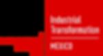 Industrial-Transformation_Mexico_Logo_re