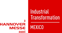 Industrial-Transformation_Mexico_Logo_re