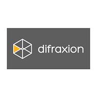 difraxion.png