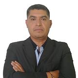 Ernesto.png