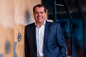 Carlos-Funes.jpg