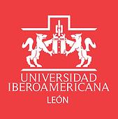 Ibero León.png