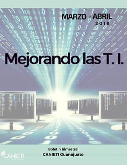 Portadamarzo-001.jpg