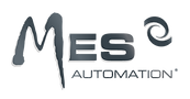 MES-automation-logo-ok (4).png