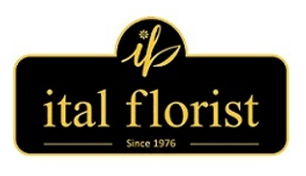 ItalFlorist - Cropped.png