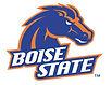 Boise State University logo.jpeg