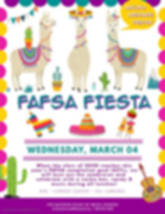 FAFSA Fiesta Flyer .jpg