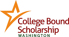 College Bound logo.png