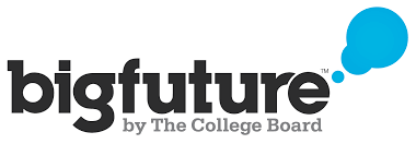 Big future logo.png