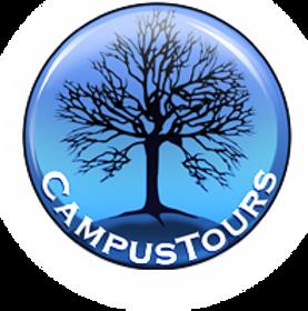 Campus tours logo.png