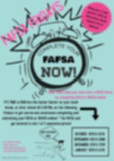 FAFSA Fridays Flyer FINAL.jpg