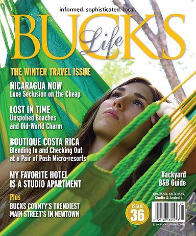 bucks cover.jpg