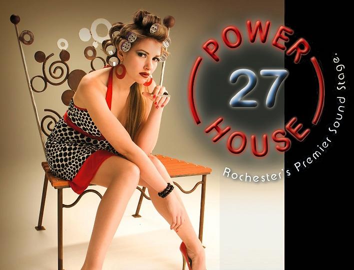 Powerhouse_edited.png