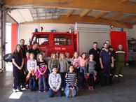 Gemeinsam-sicher-Feuerwehr