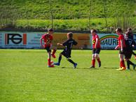 Sumsi- Erima  Bezirks- Cup
