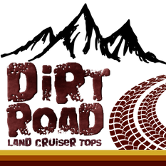 Copy of Copy of dirt road 1.png