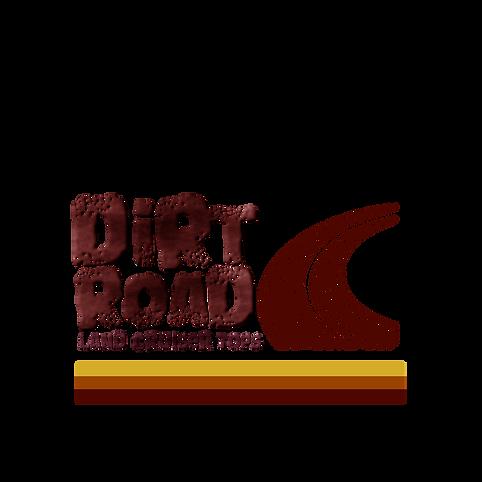 wider drt logo.png