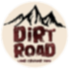 Copy of Copy of Copy of dirt road 1.png