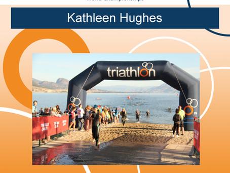 Triathlon Times