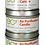 Thumbnail: EC3 Candles 3-Pack Microbalance