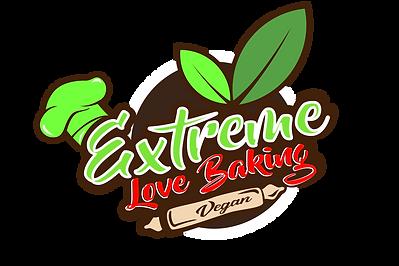Extreme Love Baking Logo_150DPI-01.png