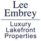 Lee Embrey Logo 2.png
