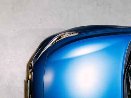 i30_blau