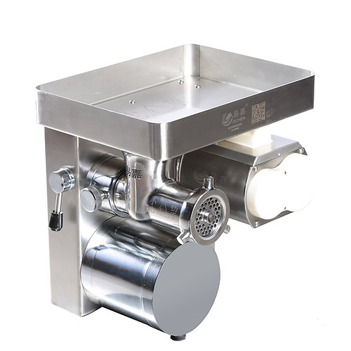 Industrial Professional Meat Mixer Grinder