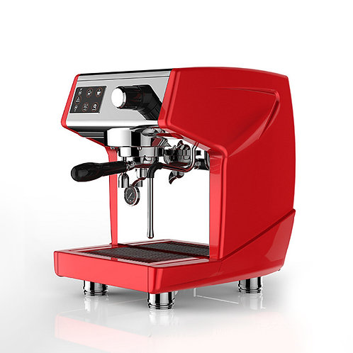 Professional Commercial Wholesale Industrial Table Top Automatic Espresso Coffee
