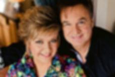 Jeff & Sheri Easter_edited.jpg